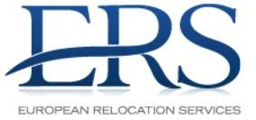 Déménageur ERS European Relocation Services
