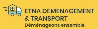 Déménageur Etna Déménagement et Transport