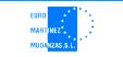 Empresa de mudanzas Euro Martínez Mudanzas