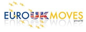 Removal company Euro UK Moves