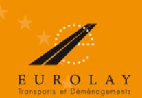Déménageur Eurolay