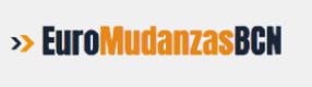 Empresa de mudanzas EuroMudanzasBCN
