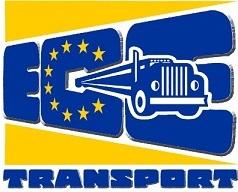 Déménageur Europe Compagnie Express