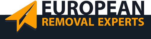 Removal company European Removal Experts