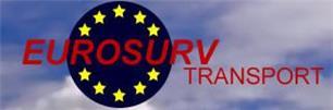 Removal company Eurosurv Transport