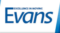Removal company Evans home removal