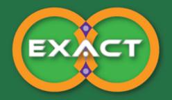Moving company Exact Moves
