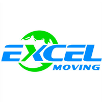 Moving company Excel Worldwide Moving & Storage