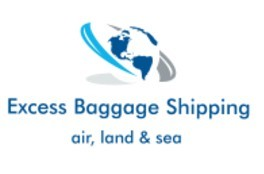 Moving company Excess Baggage Shipping