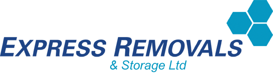 Removal company Express Removals - Gloucester