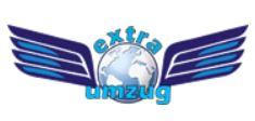 Umzugsunternehmen extraumzug Wien