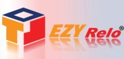 Moving company Ezy Relo