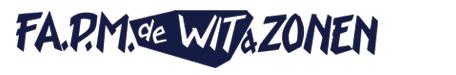 Verhuisbedrijf Fa. P.M. de Wit & Zn