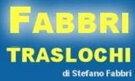 Traslocatore Fabbri Traslochi