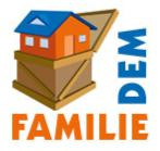 Déménageur Familie Dem