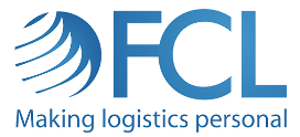 Removal company FCL Global Logistics