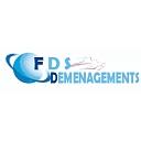 Déménageur FDS Déménagement
