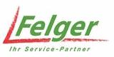 Umzugsunternehmen Felger GmbH