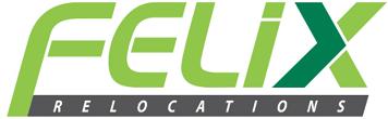 Moving company Felix Relocations