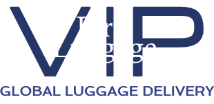 Removal company First Luggage
