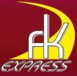 Déménageur Fk Express