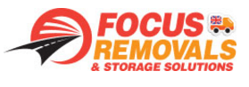 Removal company Focus Removals