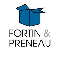Déménageur Fortin Et Préneau