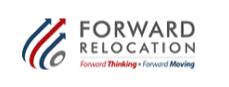 Moving company Forward Relocation
