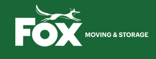 Removal company Fox Moving & Storage