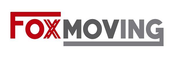Empresa de mudanzas Foxmoving