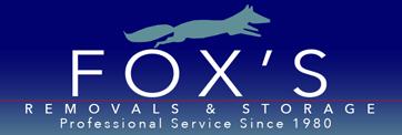 Removal company Fox