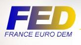 Déménageur France Euro Dem