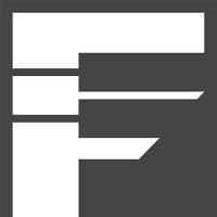 Umzugsunternehmen Frankfurter Klaviertransporte