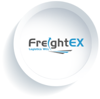 Moving company FreightEX