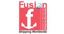 Moving company Fusion Shipping & Logistics - Kuwait