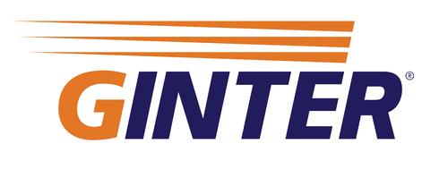 Moving company G-Inter Transportes Internacionales