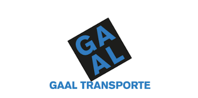 Moving company Gaal Transporte AG