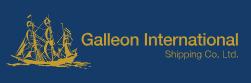 Moving company Galleon International Shipping Co. Ltd.