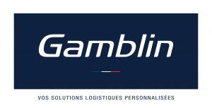 Déménageur Gamblin