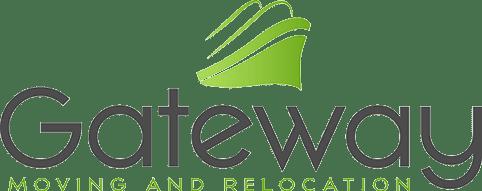Empresa de mudanzas Gateway Moving & Relocation
