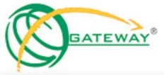 Moving company Gateway Relocation