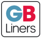 Removal company GB Liners Ltd.
