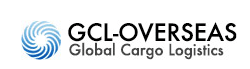 Moving company GCL-Overseas