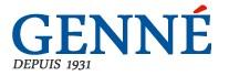 Moving company Genné
