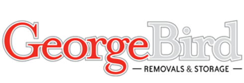 Removal company George Bird