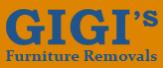 Moving company Gigi