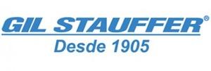 Empresa de mudanzas Gil Stauffer