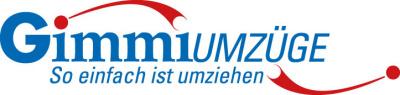 Moving company Gimmi Umzüge AG