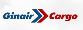 Removal company Ginair Cargo