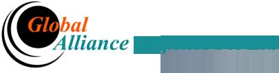 Moving company Global Alliance Logistics Pte Ltd